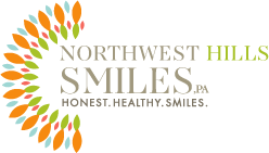 Northwest Hills Smiles