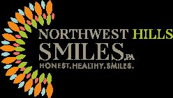 Northwest Hills Smiles